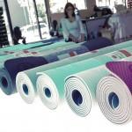 Yogathon2012-12