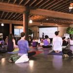 Yogathon2012-13