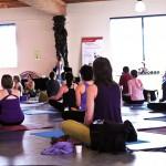 Yogathon2012-15