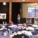 Yogathon2012-16