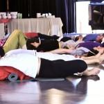 Yogathon2012-17