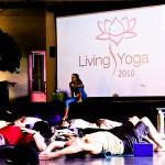 Yogathon2012-18