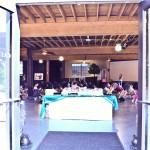 Yogathon2012-19