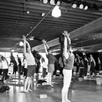 Yogathon2012-20