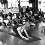 Yogathon2012-21