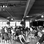 Yogathon2012-22