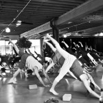 Yogathon2012-23