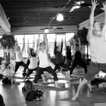 Yogathon2012-24
