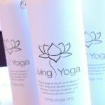 Yogathon2012-25