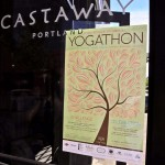 Yogathon2012-3