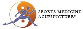 Certified Sports Medicine Acupuncture® Specialist